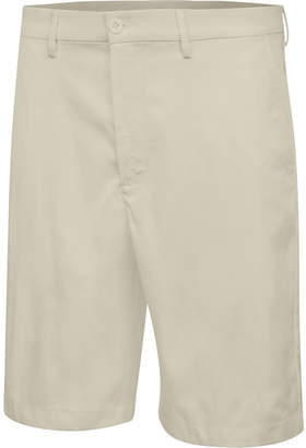 Greg Norman Attack Life by Men's Core Classic-Fit Performance Shorts, Created for Macy's
