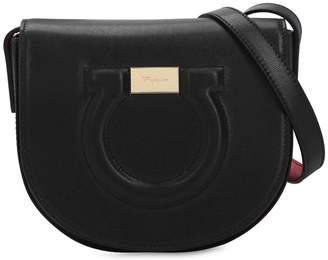 Salvatore Ferragamo Black Bags For Women - ShopStyle UK 2fe66e5f8d50b