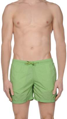 C.P. Company Beach shorts and pants