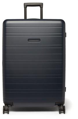 Horizn Studios - H7 Smart Hardshell Check In Suitcase - Mens - Blue
