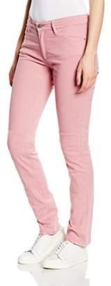 Cross Women's Anya Slim Jeans,W31/L32