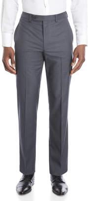 Calvin Klein Twill Dress Pants
