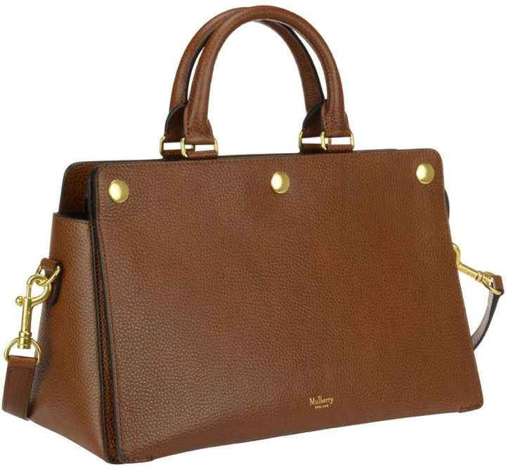 MulberryMulberry Chester Bag