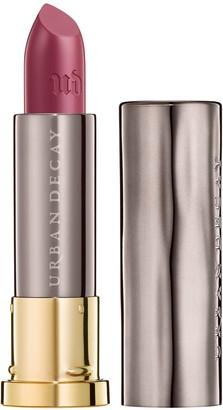 Urban Decay URBAN DECAY Vice Lipstick Cream, 0.11 oz