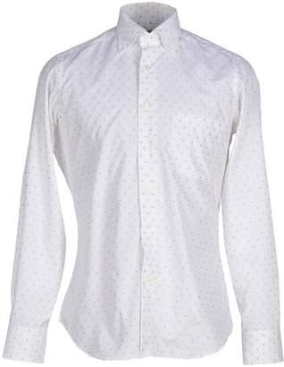 Mastai Ferretti Shirts - Item 38503864VJ