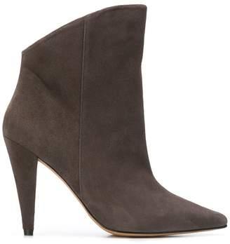 IRO Amy boots