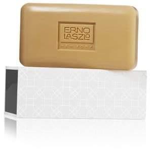 Erno Laszlo Phelityl Cleansing Bar/3.4 oz.