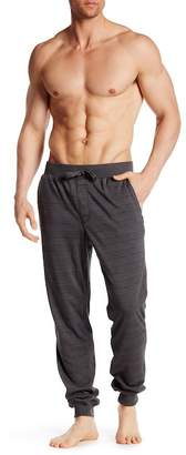 BREAD & BOXERS Terry Jogger Pants