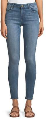 DL1961 Premium Denim Florence Instasculpt Skinny-Leg Jeans
