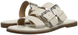 Franco Sarto Kasa Women's Shoes