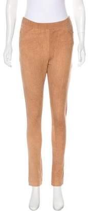 Humanoid Mid-Rise Skinny Pants w/ Tags