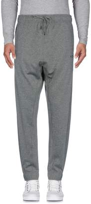 Oakley Casual pants - Item 13160206