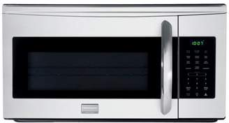 FRIG Gallery 1.7 Cu. Ft. 1000W Over-the-Range Microwave Oven