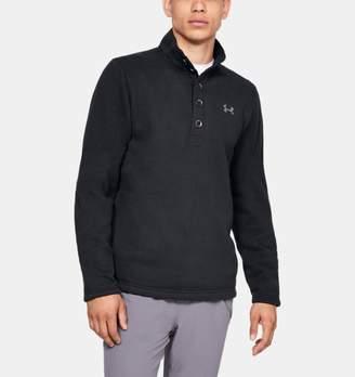 Under Armour Men's UA Storm Specialist Sweater