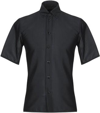 Emporio Armani Shirts - Item 38819265SJ