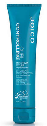 Joico Curl Controlling Anti-Frizz Styler for Pliable Curls (100ml)