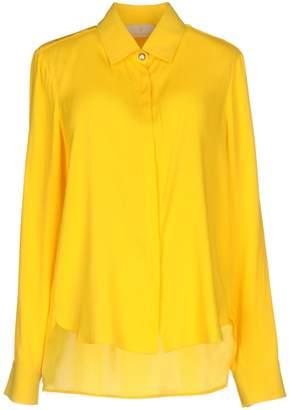 Roberta Scarpa Shirts - Item 38690850