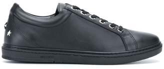 Jimmy Choo Cash sneakers