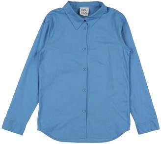 Douuod Shirts - Item 38794409ES