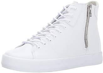 Creative Recreation Women's w Carda Hi Sneaker