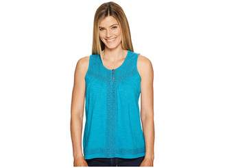 Aventura Clothing Remi Tank Top Women's Sleeveless