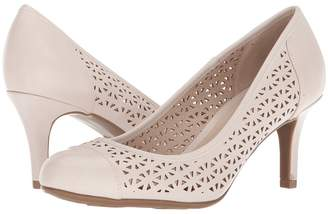 LifeStride Lively 2 Women's Shoes