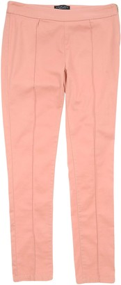 Twin-Set Casual pants - Item 36977048DP