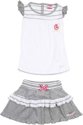 Champion Sets - Item 34868611LO