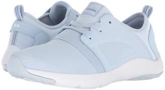 Ryka Eva NRG Women's Shoes