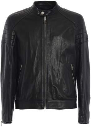 Belstaff Northcott Biker Jacket