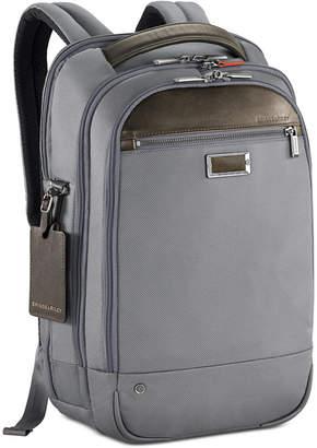 Briggs & Riley Medium Backpack