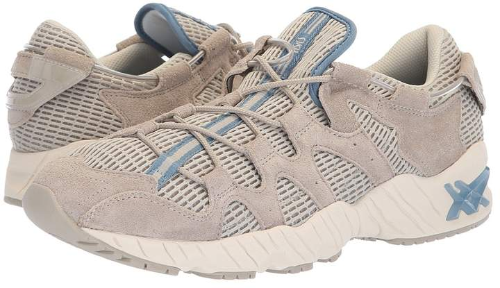 Onitsuka Tiger by Asics GEL-Mai Men's Shoes