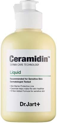 Dr. Jart+ Ceramidin Liquid