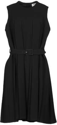 Charles Anastase Knee-length dresses