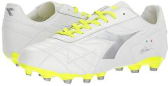 Diadora M. Winner RB LT MG 14 Men's Soccer Shoes
