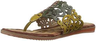 Spring Step L'Artiste by Women's HEAVEN Sandals