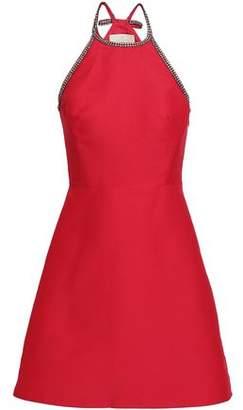 Kate Spade Woven Mini Dress