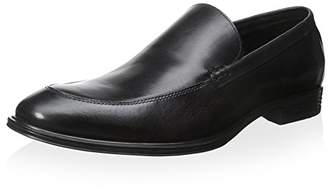 Franklin & Freeman Men's Turner Venetian Loafer