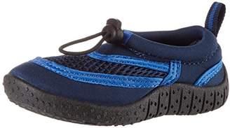 Beck Unisex Kids' Aqua Beach & Pool Shoes