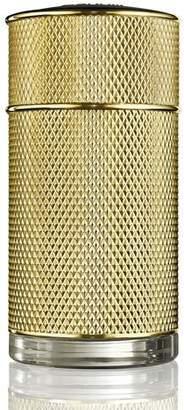 Dunhill ICON Absolute Eau de Parfum, 3.4 oz./ 100 mL