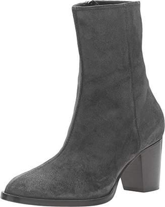Vivienne Westwood Women's Bob Boot