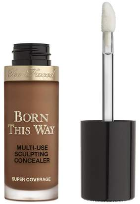 Too Faced SculptConceal Cocoa Concealer