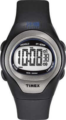 Timex T53012 1440 Sports Duration Watch $33.02 thestylecure.com