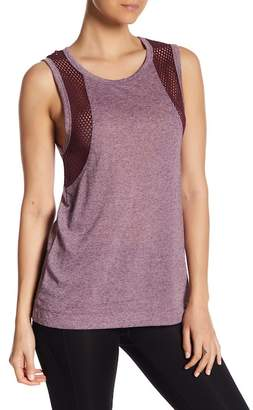 Body Glove Lodos Mesh Panel Tank