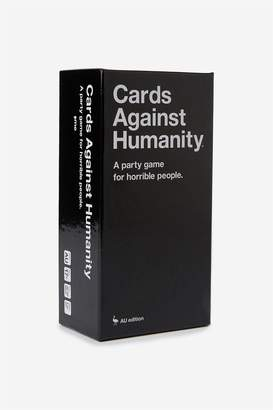 Lost Cards Against Humanity