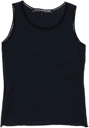 European Culture T-shirts - Item 37971714RG