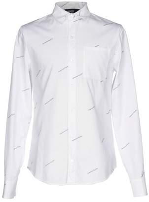 Hood by Air HBA Shirt