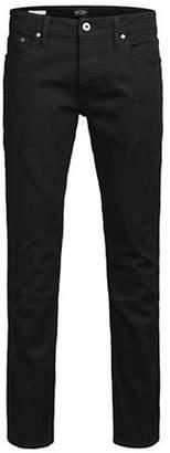 Jack and Jones Slim-Fit Jeans
