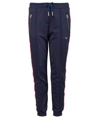 True Religion W Active Crop Sport Pants