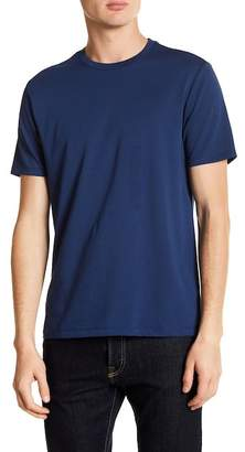 Perry Ellis Short Sleeve Crew Neck Tee